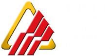 FPTI - Federasi Panjat Tebing Indonesia logo