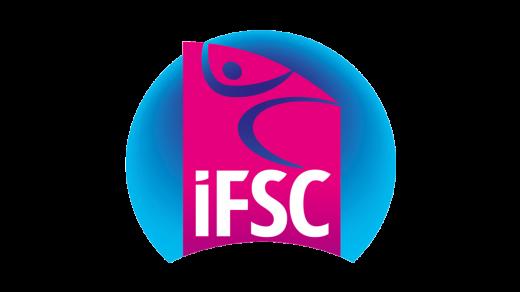 Website IFSC