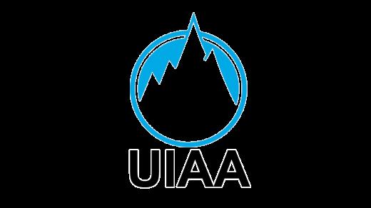 Website UIAA