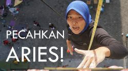 VIDEO | Aries Susanti Rahayu