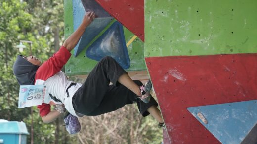 Final boulder junior putri_02