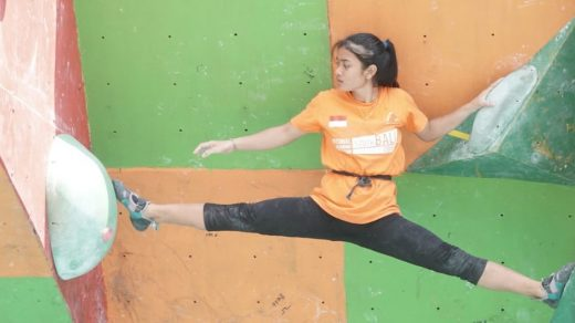 Final boulder junior putri_09