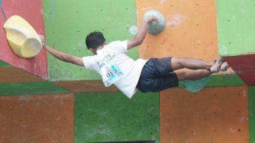 Final Boulder Youth A Putra_01